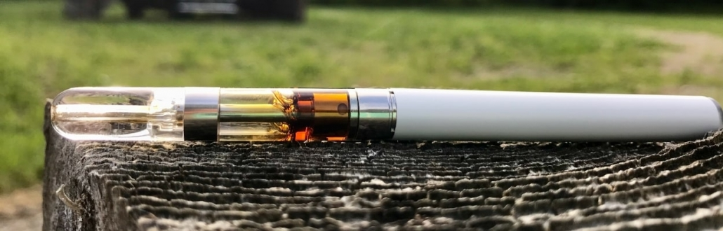 vaporizer tanks